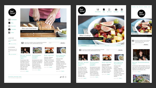 responsive_design-wordpress