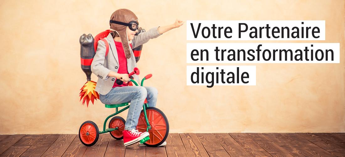 Smartgraphe Entreprise de Services du Numérique