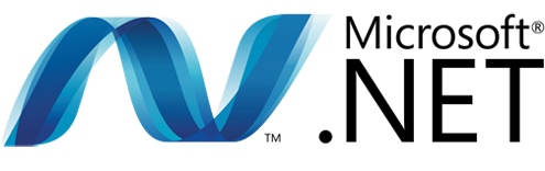 Mirosoft .net