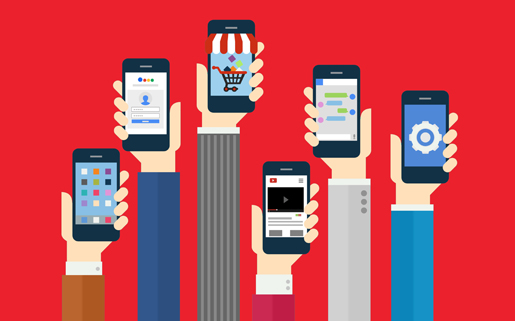 mobile-smartgraphe