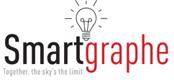 Smartgraphe : Entreprise de services du numérique